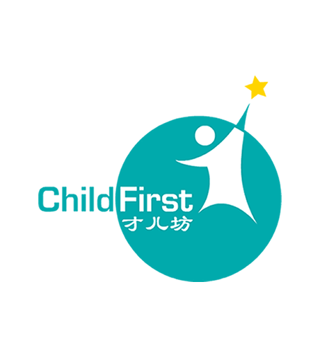 CHILDFIRST @ TAMPINES