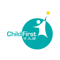 CHILDFIRST @ KING ALBERT PARK