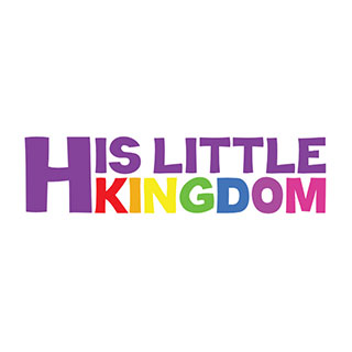 HIS LITTLE KINGDOM CHILD CARE AND DEVELOPMENT CENTRE (SEMBAWANG)