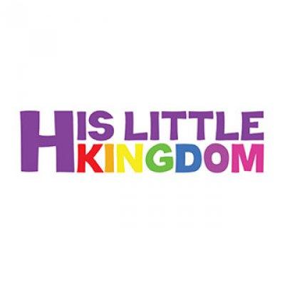 His Little Kingdom Child Care & Development Centre