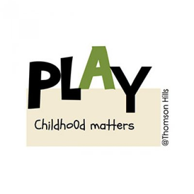 Play @ Thomson Hills Drive