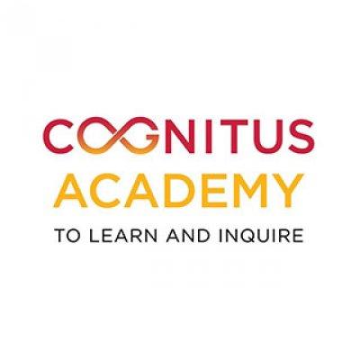 Cognitus Academy @ Novena