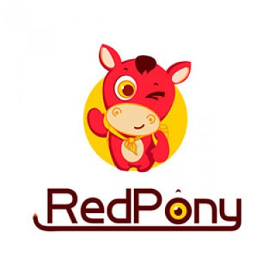 Redpony Centre Cashew Day Care