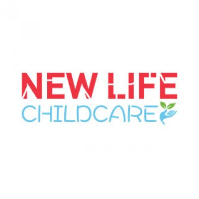 NEW LIFE COMMUNITY SERVICES CHILDCARE @ JELAPANG ROAD