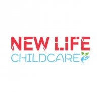 NEW LIFE COMMUNITY SERVICES @ WOODLANDS