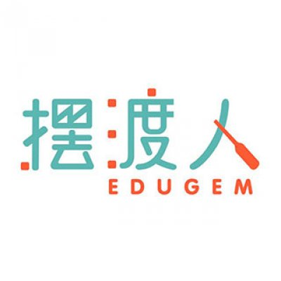 Edugem @ Upper Thomson