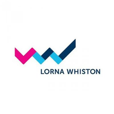 Lorna Whiston Study Centre@United Square