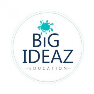 Big Ideaz Education @ Tampines