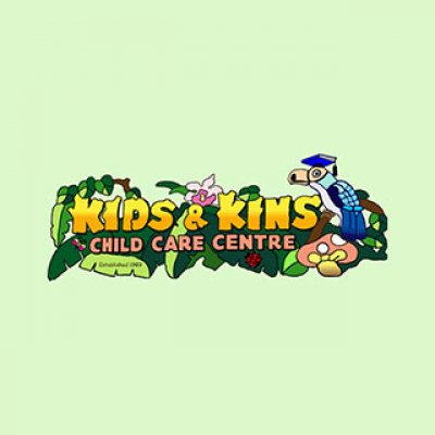 Kids and Kins Child Care Centre @ Ang Mo Kio