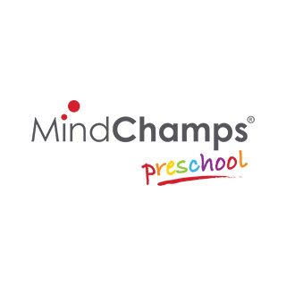 MINDCHAMPS PRESCHOOL @ JURONG WEST