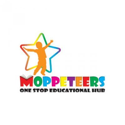 Moppeteers @ Namly