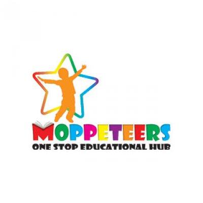 Moppeteers Learning Hub @ Siglap