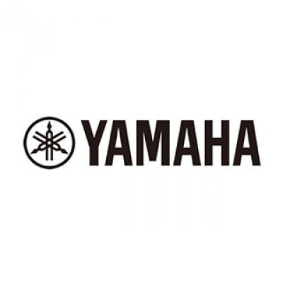 Yamaha Music School @ Frontier Community Club
