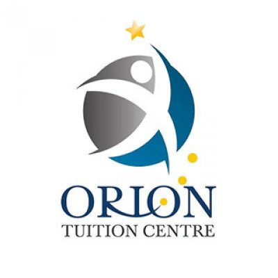 Orion Tuition Centre @ Bugis