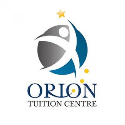 Orion Tuition Centre @ Bugis