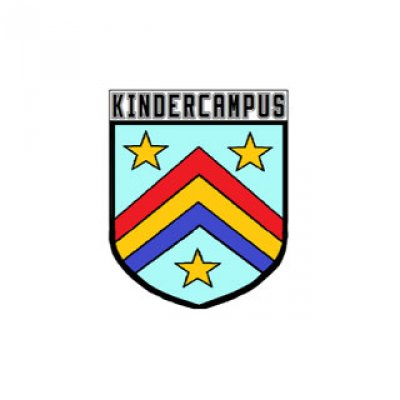 KINDERCAMPUS GIFTED SCHOOL