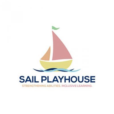 SAIL Playhouse @ Gambas (Sembawang)