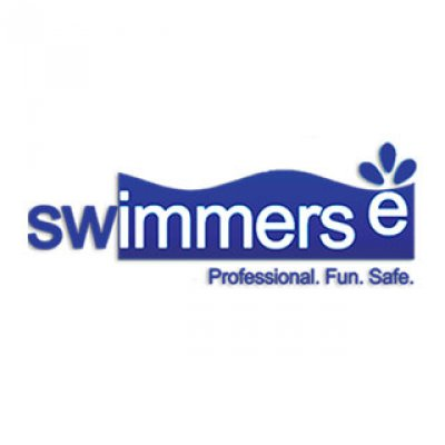 Swimmerse Swim School @ Anchorvale