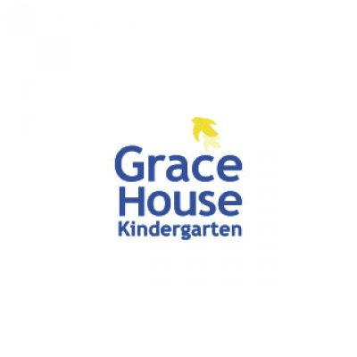 Grace House Kindergarten