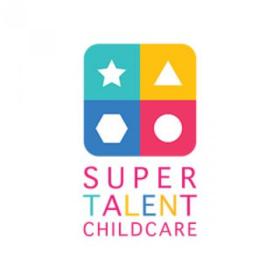 SUPER TALENT CHILDCARE @ ANG MO KIO