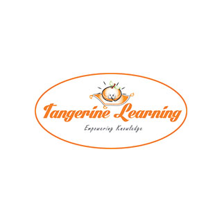 Tangerine Learning Centre @ Upper Thomson