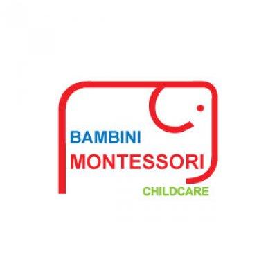 Bambini Montessori @ Bukit Merah