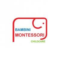 PT BAMBINI MONTESSORI