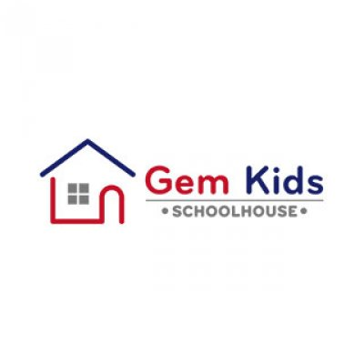 Gem Kids Schoolhouse @ Bukit Timah