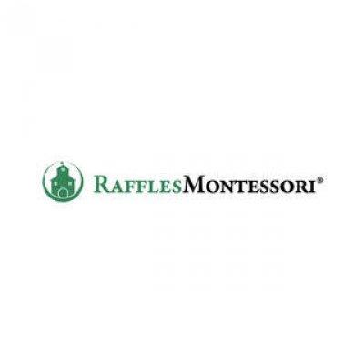 Raffles Montessori @ Aljunied