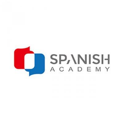 Spanish Academy @ Novena