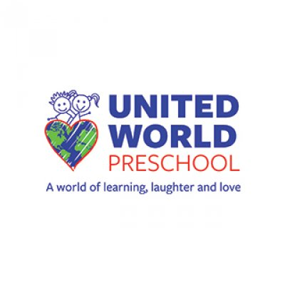 UNITED WORLD PRESCHOOL @ EAST COAST