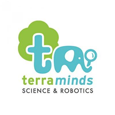 Terra Minds @ Tampines