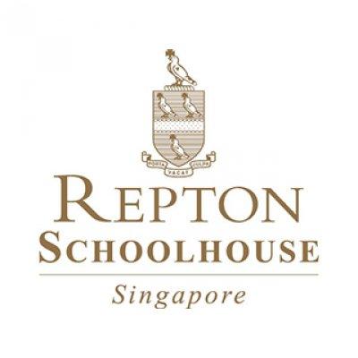Repton Schoolhouse @ Alexandra