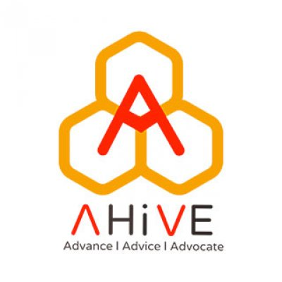 AHiVE (O & A Level IP H2 JC Chemistry Tuition Centre)