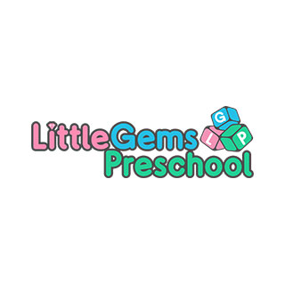 Little Gems Preschool @ Ang Mo Kio