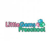 Little Gems Preschool @ Redhill