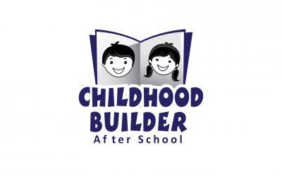 CHILDHOOD BUILDER AFTER SCHOOL PTE LTD