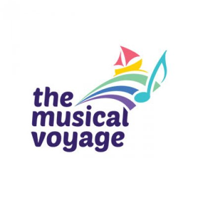 The Musical Voyage @ Hiap Hoe Building