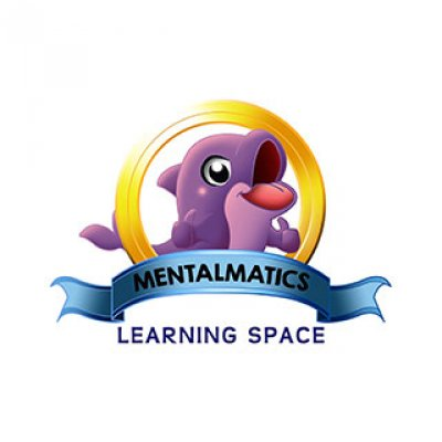 Mentalmatics @ Bukit Batok