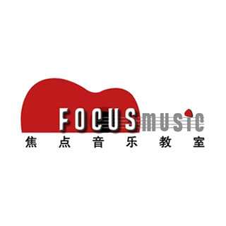 Focus Music Review and Fees - Enrichment and Tuition Centre