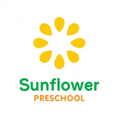 Sunflower Preschool @ Chevrons
