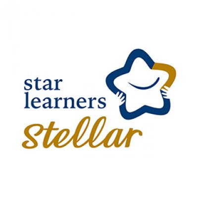 Star Learners Stellar @ Keppel
