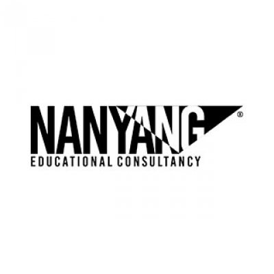 Nanyang Educational Consultancy @ Tiong Bahru