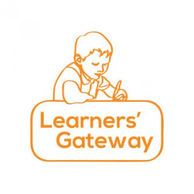 Learners' Gateway @ Woodlands
