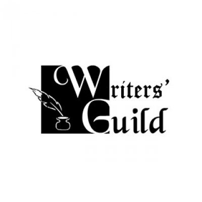 Writers' Guild Learning Centre