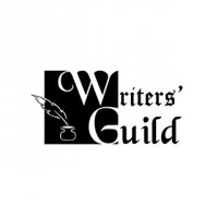 Writers' Guild Learning Centre @ Yishun Mall
