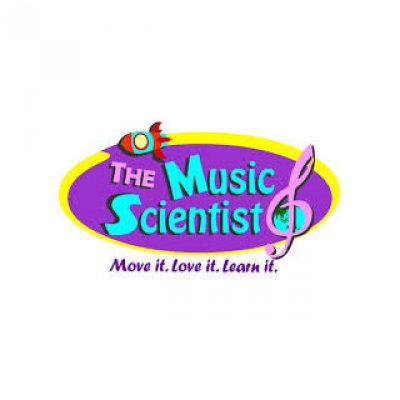 The Music Scientist @ The Midtown