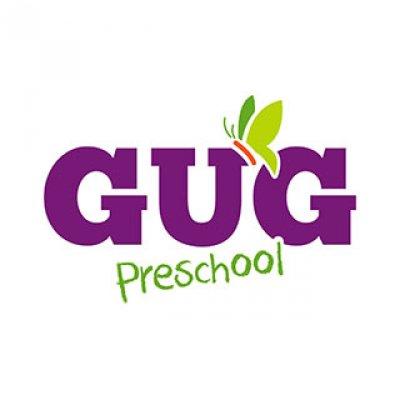 GUG Preschool @ Katong