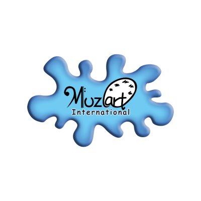 Muzart Learning Centre