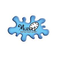 Muzart @ Ang Mo Kio